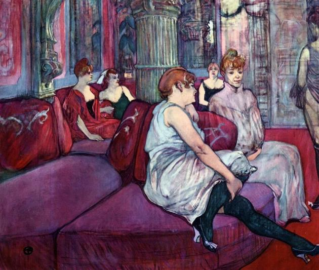 the-salon-in-the-rue-des-moulins-1